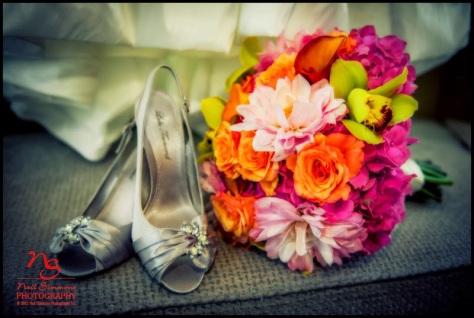 neil simmons photography wedding santa cruz monterey beach