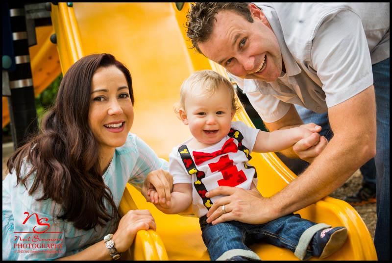 Neil Simmons Baby Family Photography Professional Photography Santa Cruz Bay Area Wedding Photography Portrait Photography