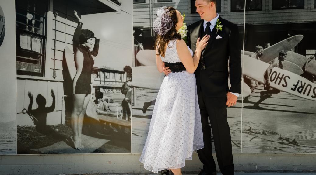 neil simmons photography santa cruz bay area weddings portraits family baby boudoir
