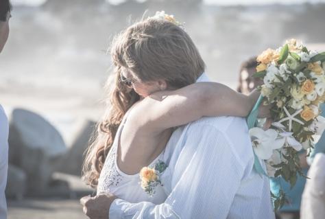 liz-ceremony-5557