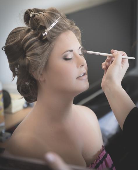 makeup-2-5299-edit