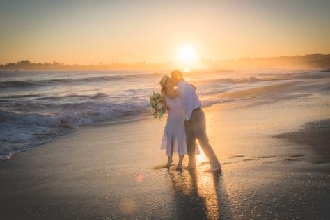 newlywed-5853