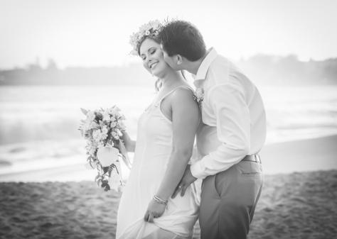 newlywed-bw-5923