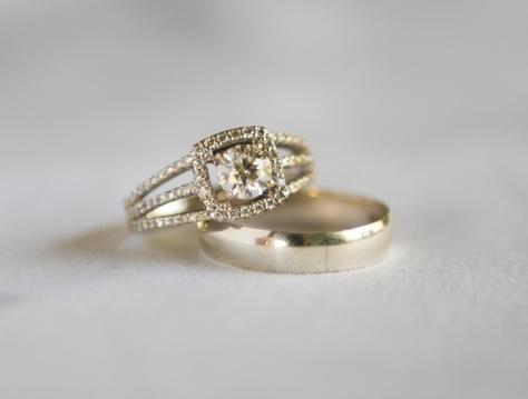 rings-zoom-5308