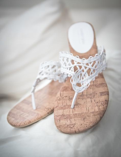 shoes-5354